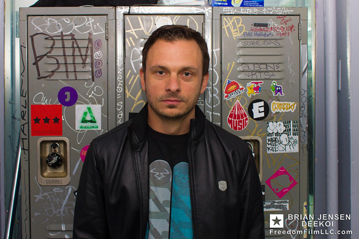 andyc01