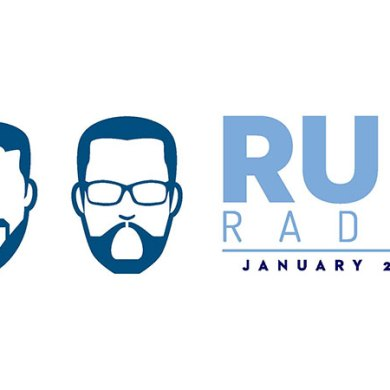 Photo of Rub Radio January 2015