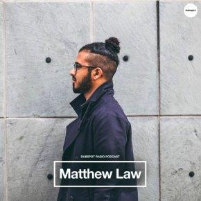 dubspot-matthewlaw