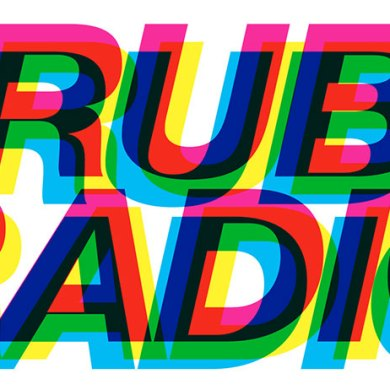 Photo of Rub Radio