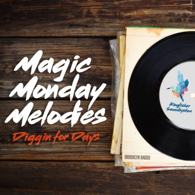 Photo of Magic Monday Melodies