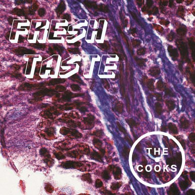Photo of Fresh Taste #37