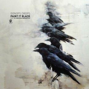 oonops-drops-paint-it-black-cover