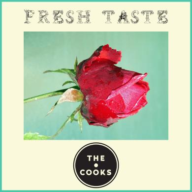 Photo of Fresh Taste #54