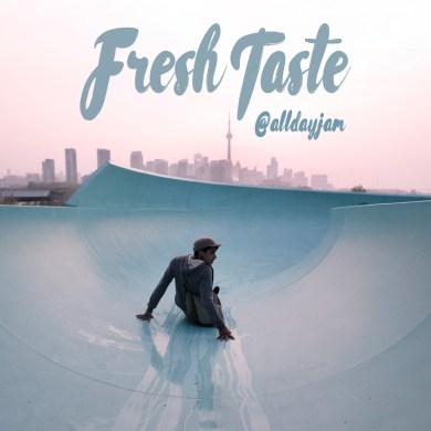 Photo of Fresh Taste #58