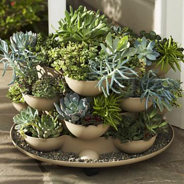 stack_and_grow_planter
