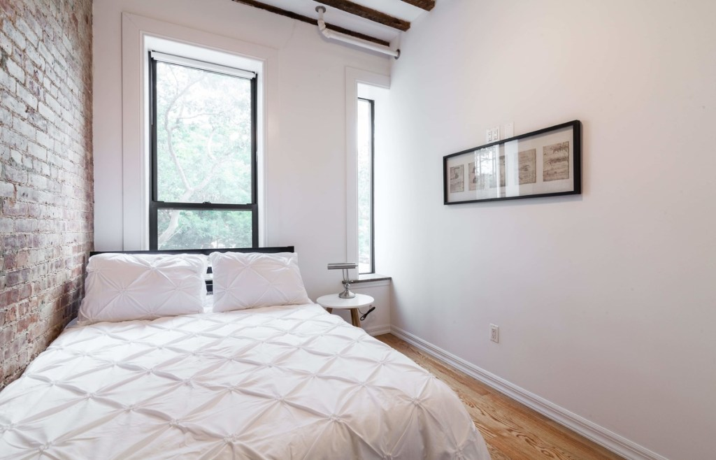 Upper Manhattan Coliving