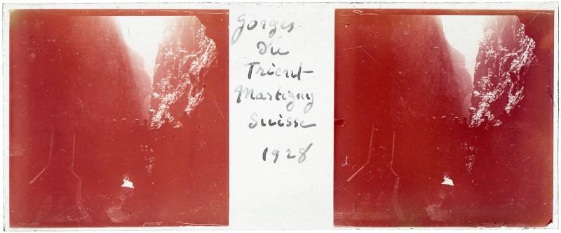 Box1-S003