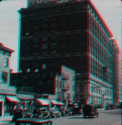 Brooklyn1-A-09