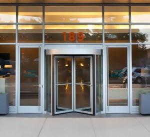 ブルックリン新築物件の投資効果検証。