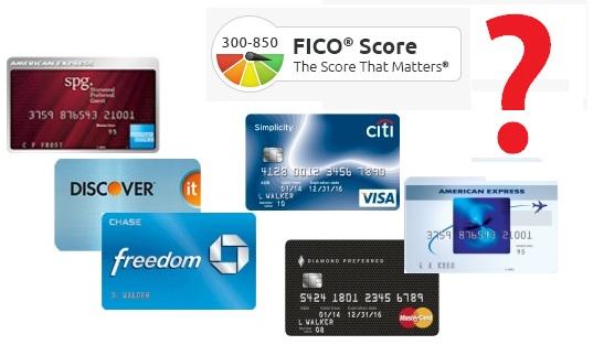 自分のクレジットスコアを確認しよう!