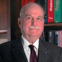 Obituaries | Brooks Bulletin