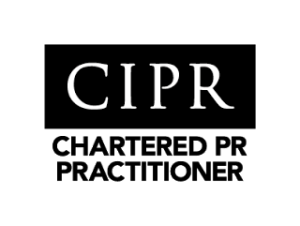 Chartered CIPR Practitioner