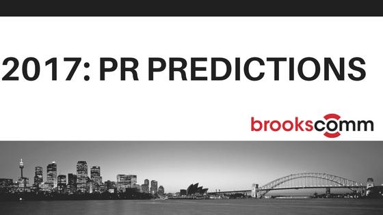 2017-pr-predictions-min