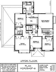 Lot8FloorPlan2