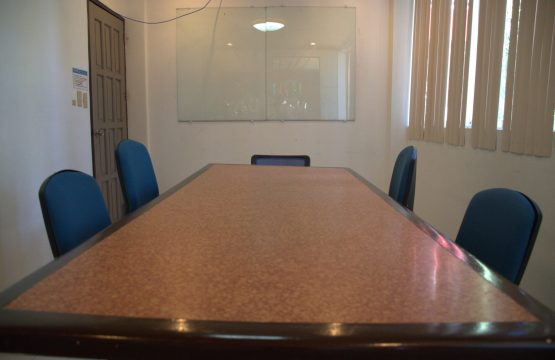 conference room (4)