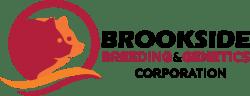bbgc-logo