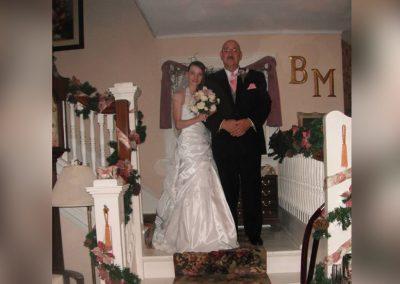 02- wedding
