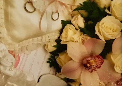 wedding-special-day-flowers-001