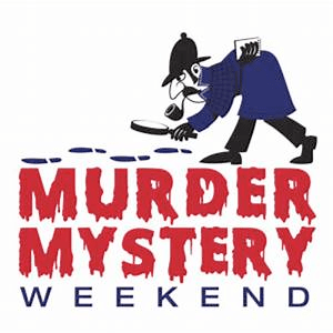 murder mystery | Brookview Manor,INN, Pocono Mountains,