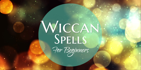 Wiccan Spells for Beginners   Learn to Make Your Own Spells   Broom     Wiccan Spells for Beginners     Learn to Make Your Own Spells