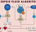 Sepsis Kimberley style: Fluid Management by Dr James Wright