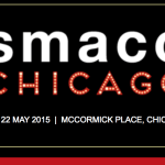 SMACC is here