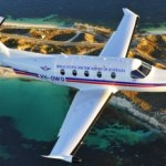 Clinical Case 108: Planes, Drains and Pneumothoraces
