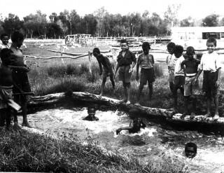 Beagle Bay, 1939