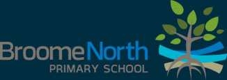 Broome North Primary School