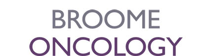 Broome Oncology