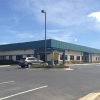 16,500 SF industrial building for sale in Longmont, CO