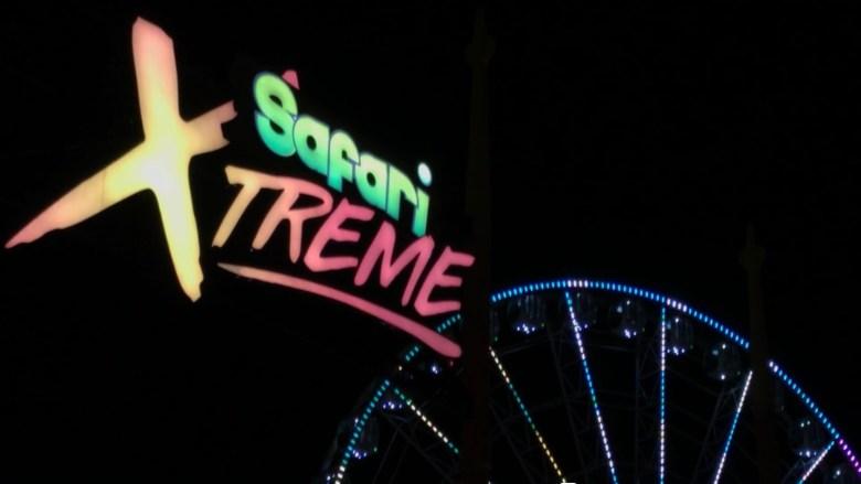SafariXtreme PROTIP