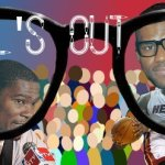 NBA: Nerd Ballers Alert!