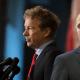 Investigate Senator Rand Paul
