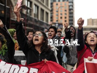 Clean Dream Act