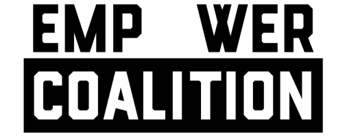 empower-coalition-2