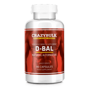 dbol review the legal dianabol alternative