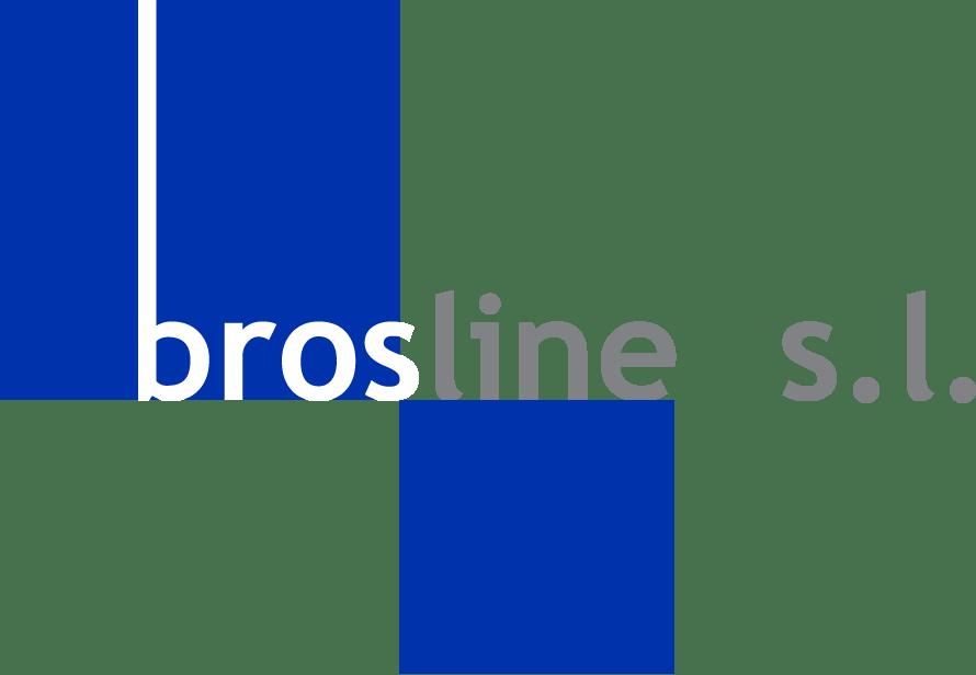 Brosline