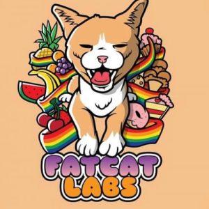 FAT CAT LABS GENETICS