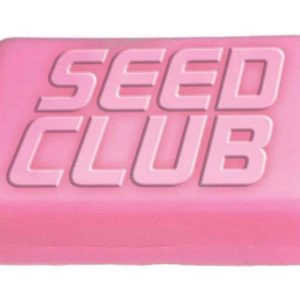 Seed Club Membership – Bronze Level (Box + One Year Membership)(RELEASE)
