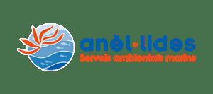 anèl·lides, serveis ambientals marins