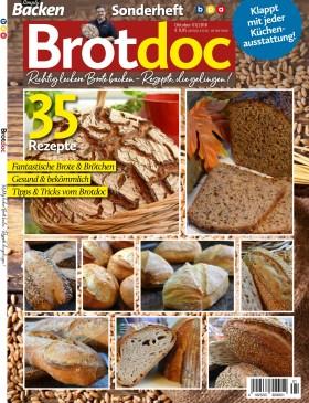 U1-Brotdoc-0118_low 1