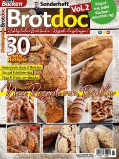 web-U1-Buch-Simply-Backen-Brotdoc-0219