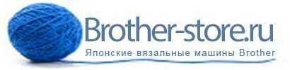 Brother-store.ru