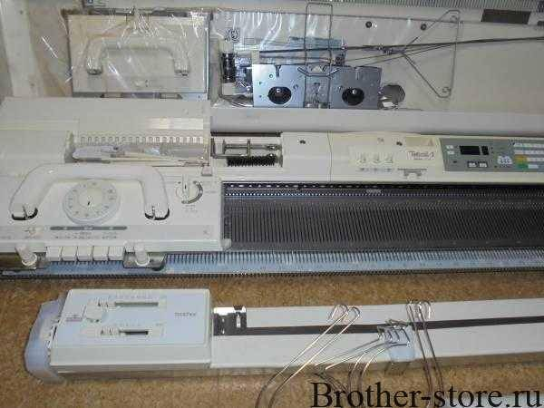Brother KH940