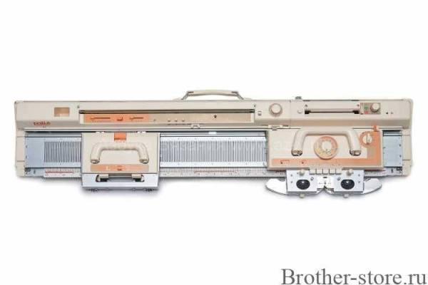 Вязальная машина Brother KH871