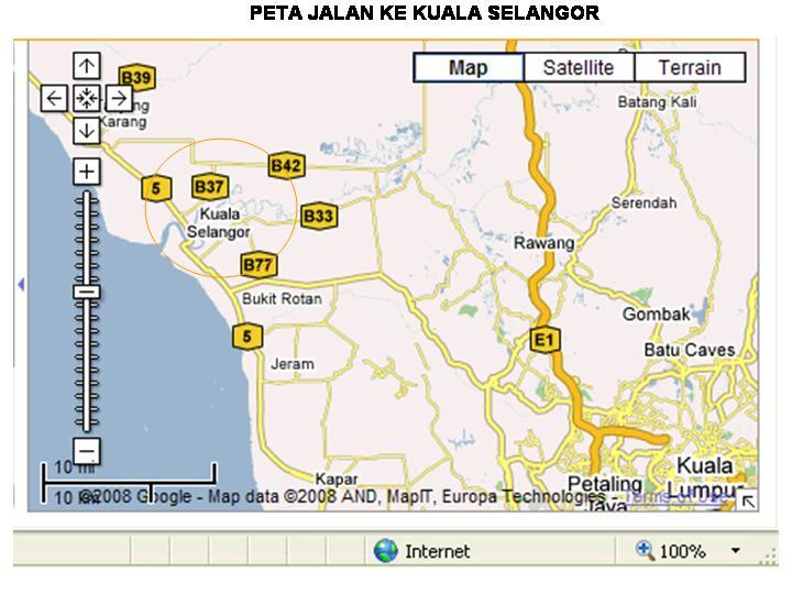 map-kuala.jpg