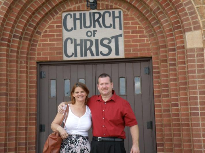 dave-hart-at-church
