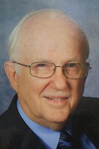 Alvin Jennings